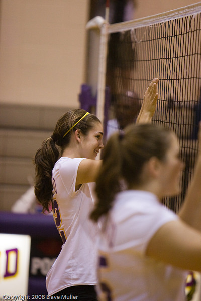 Volleyball_08_Conc_Luth_20070830_0096.jpg