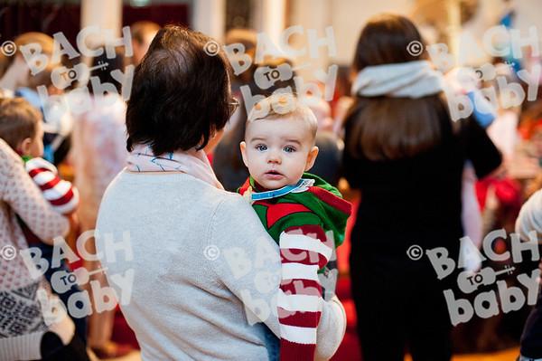 ©Bach to Baby 2018_Laura Woodrow_Epsom_2018-12-14_ 32.jpg