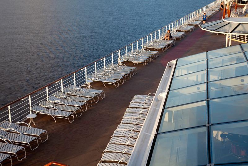 DAY Cruise 2012-214-1.jpg