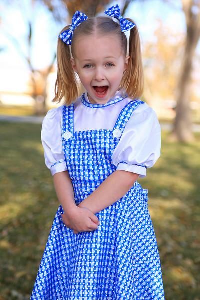 Dorothy_4.jpg