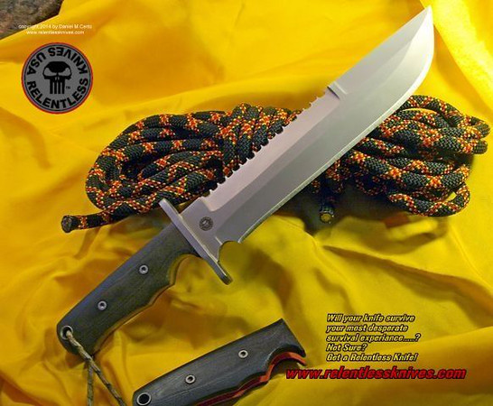 Relentless_Knives_Military_Survival_Knife_13.jpg
