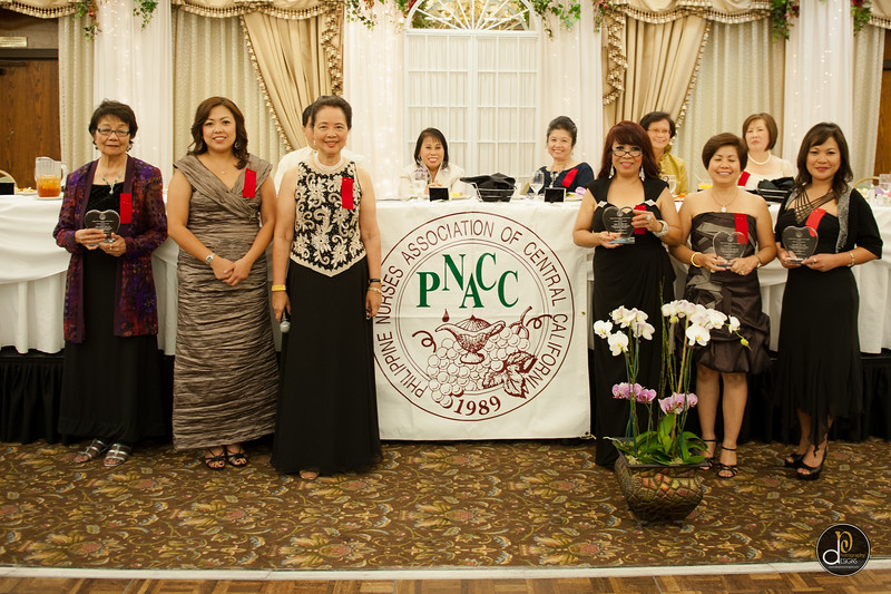 PNACC-174.jpg