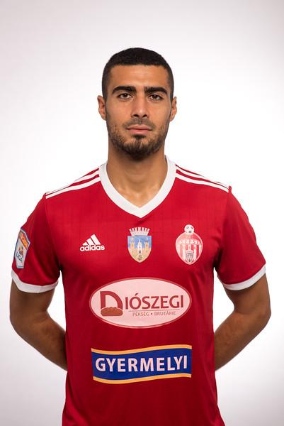 (77) Rachid Ahmed Bouhenna 29.jpg