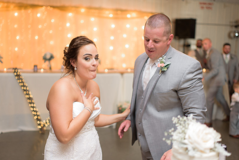 Wheeles Wedding  8.5.2017 02514.jpg