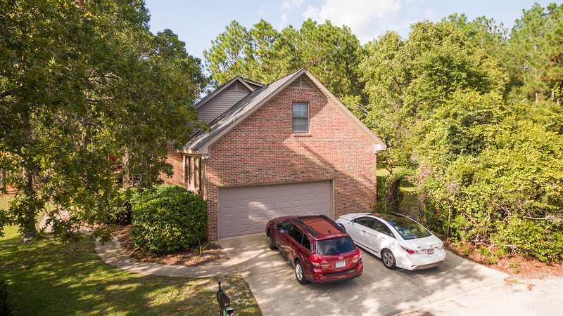 18 Sheldon Place - For Sale in Wildewood