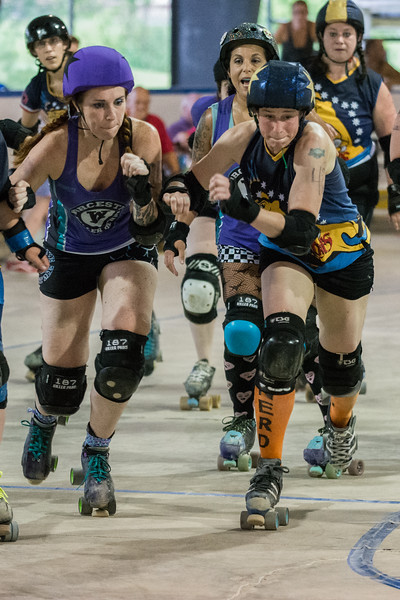 Southshire vs Worcester 2019-07-20-53.jpg
