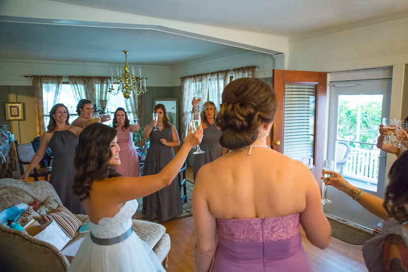 20170929_Wedding-House_0391.jpg
