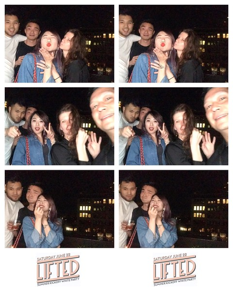 wifibooth_0818-collage.jpg