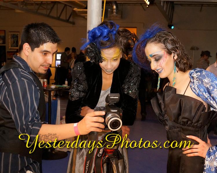 YesterdaysPhotos.com-_DSC6820.jpg