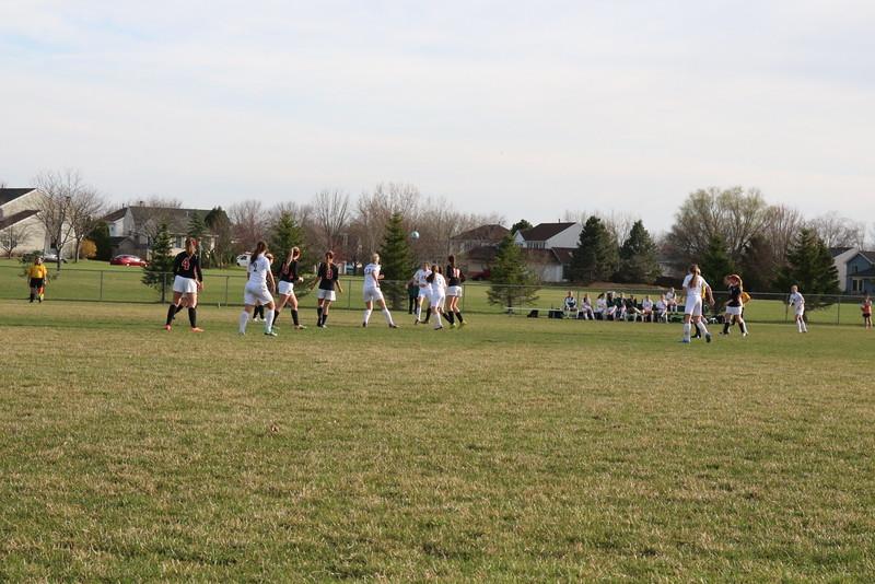 Soccer (14).JPG