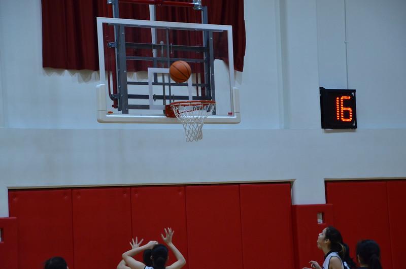 Sams_camera_JV_Basketball_wjaa-6267.jpg