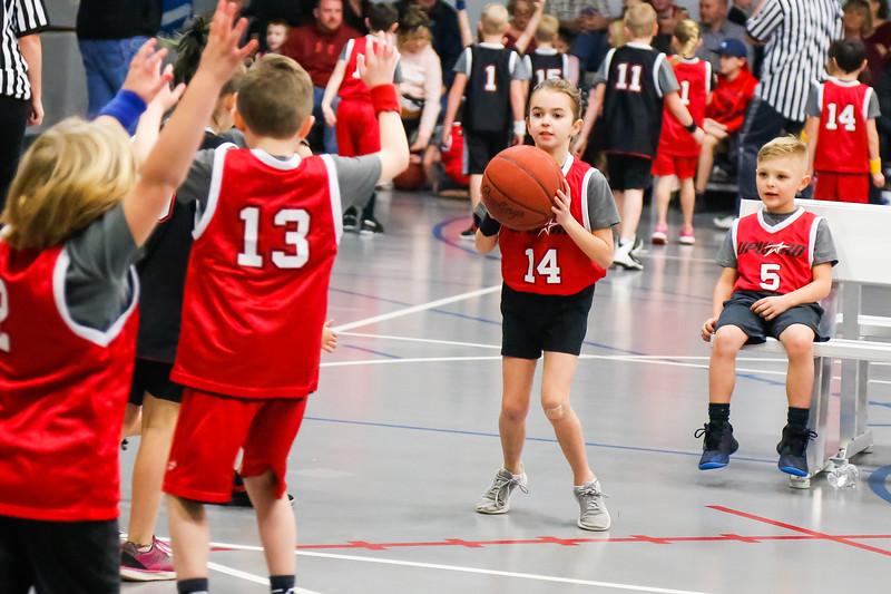 Upward Action Shots K-4th grade (604).jpg