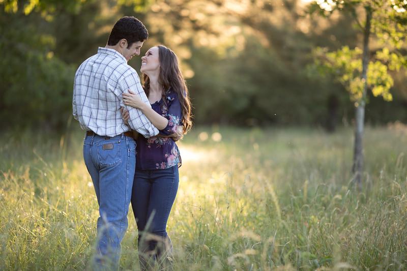 Houston Engagement Photography ~ Katelyn and Kyle-1125.jpg