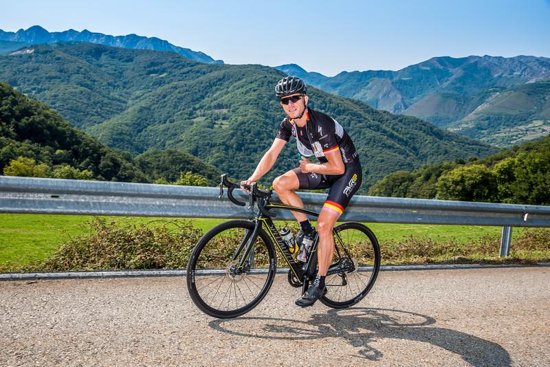 3tourschalenge-Vuelta-2017-933.jpg