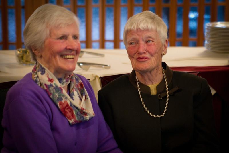 Betty Mohan 80th Birthday Party 189.jpg