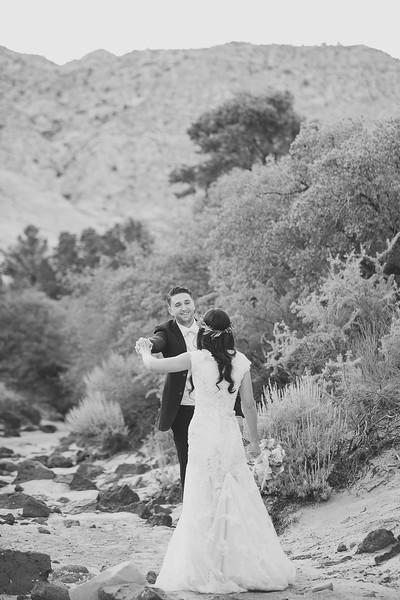 Bridals-292.jpg