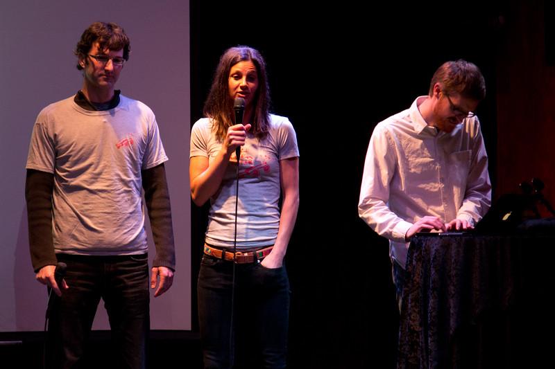 Cory, Robyn and Bart.jpg