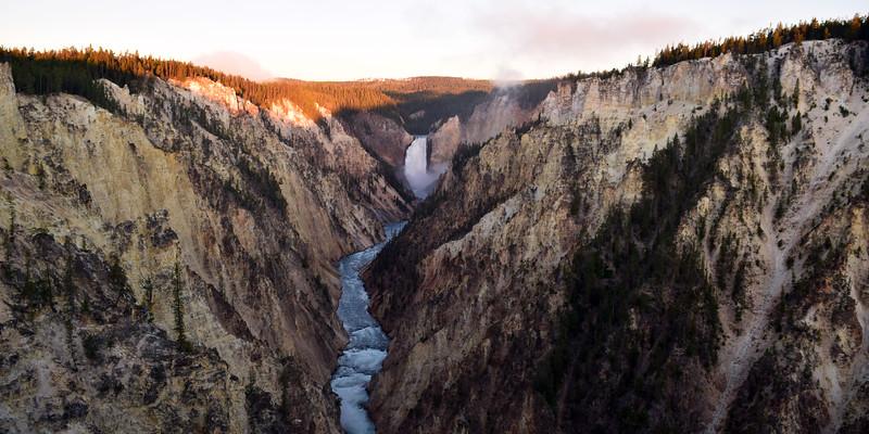 Yellowstone (67).jpg