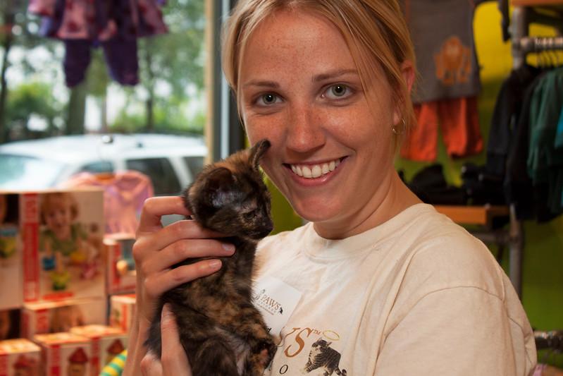 Kittens at Little Threads 2 (20120826-007).jpg