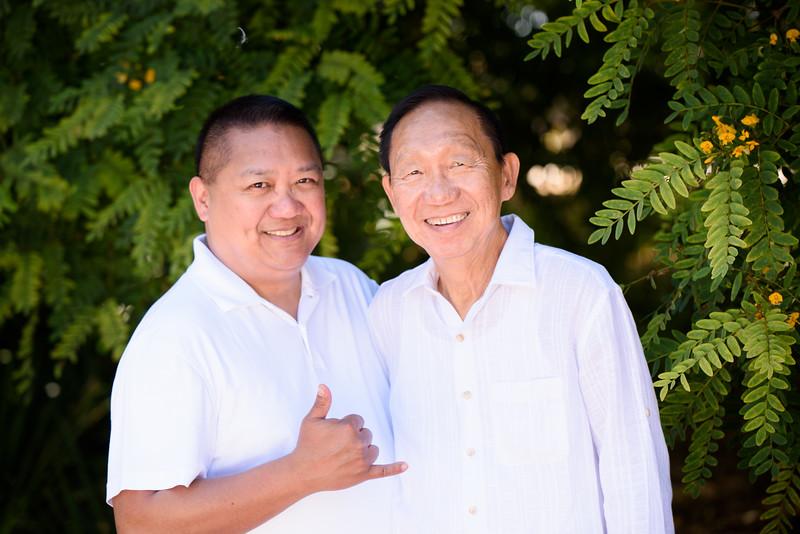 2017-Lim Family-092.jpg