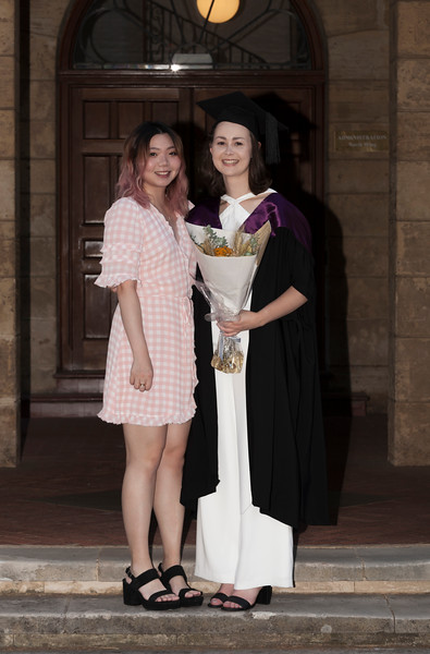10 Dec 2019 Grace's UWA Graduation_7.JPG