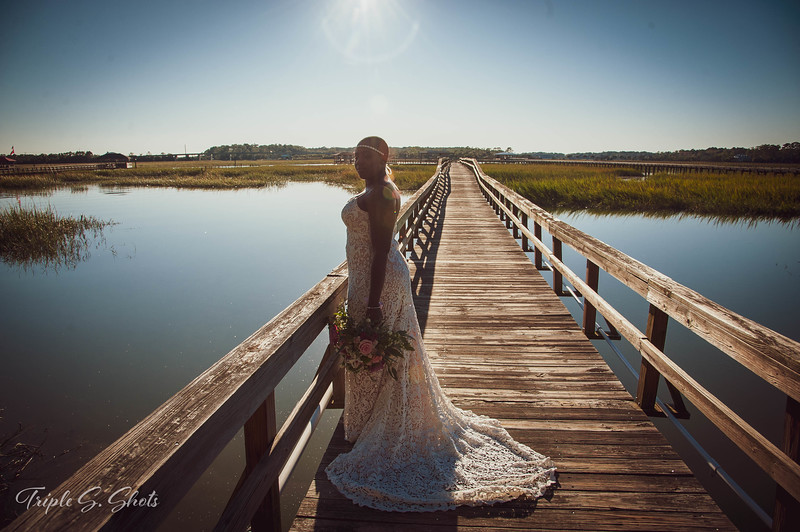 Lolis Wedding Edits-353.JPG