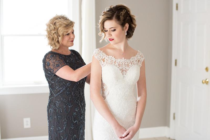 getting-ready-wedding.jpg