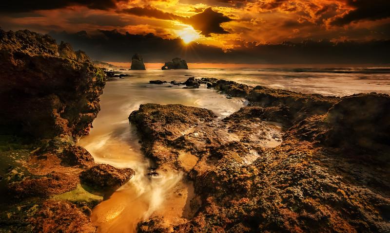 Sunrise and Sunset (112).jpg