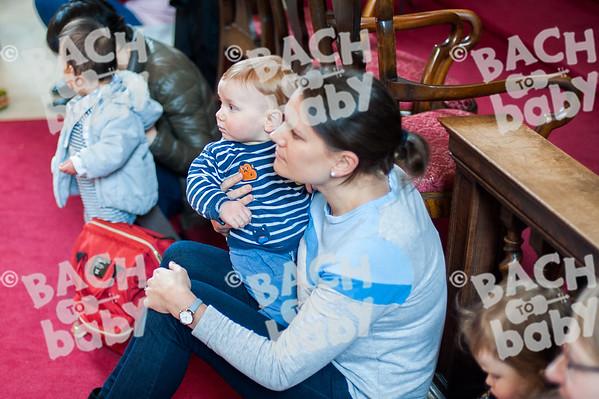 ©Bach to Baby 2019_Laura Woodrow_Twickenham_2019-02-08_ 23.jpg