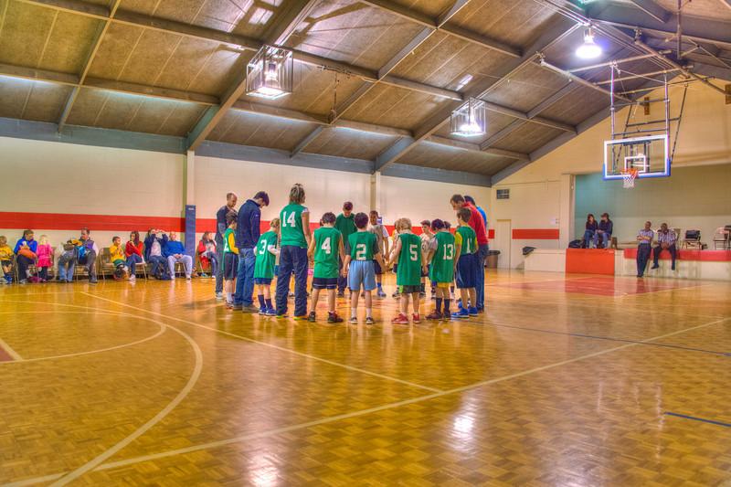 Basketball-24.jpg