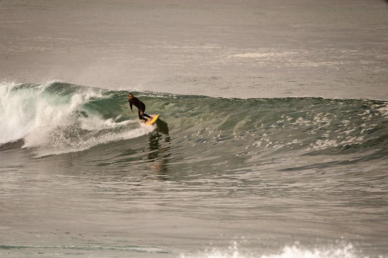 Big Rock Surf-0866.jpg