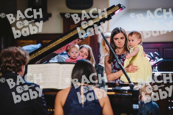 © Bach to Baby 2018_Alejandro Tamagno_Covent Garden_2018-05-07 045.jpg