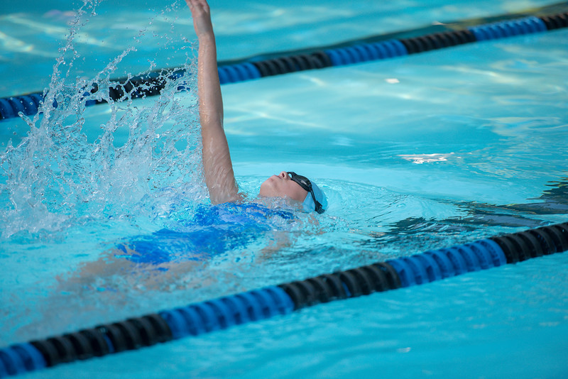 lcs_swimming_kevkramerphoto-373.jpg