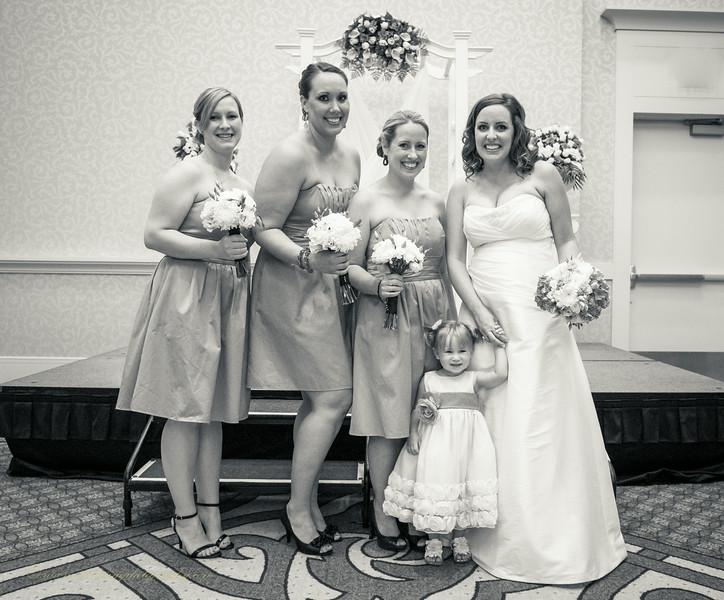 B&W Leffel Wedding-47.jpg