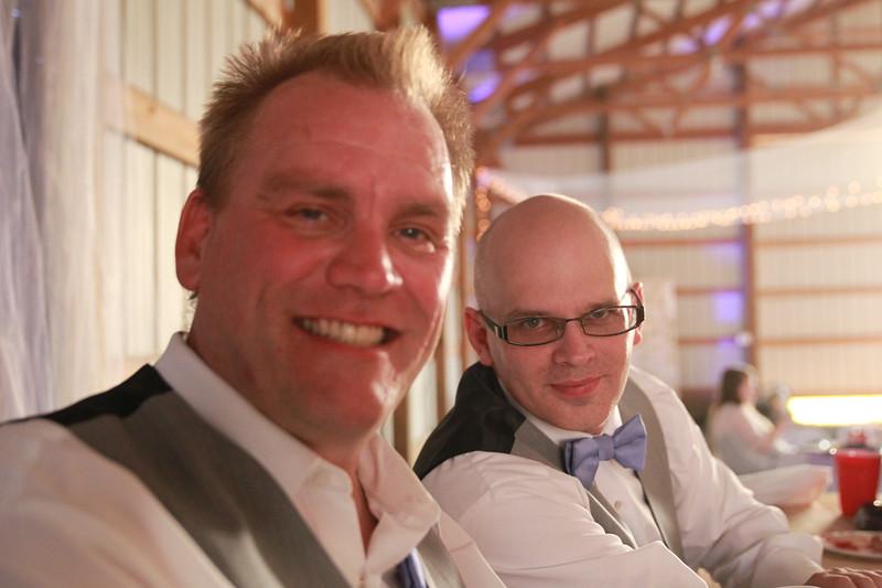 Dave & Cali's Wedding-45.jpg