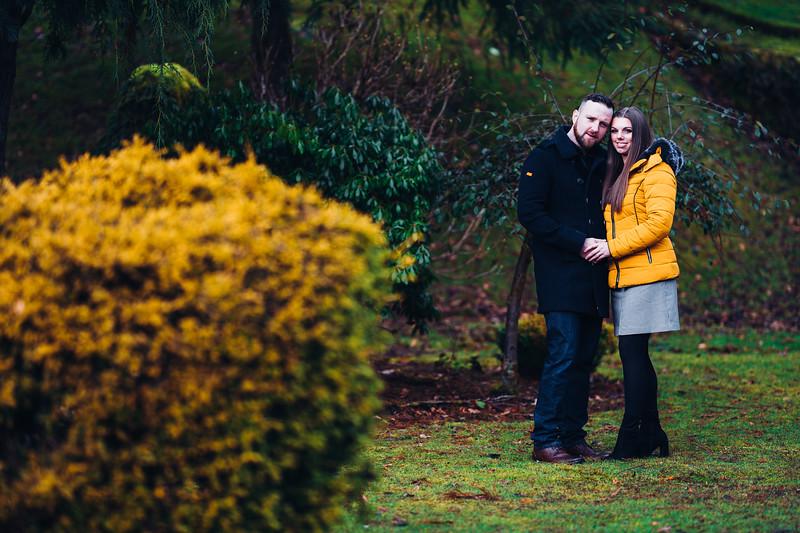 Lauren & Ryan-7.jpg