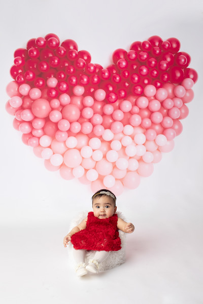 Gonzalez Valentine Day Mini-4.jpg
