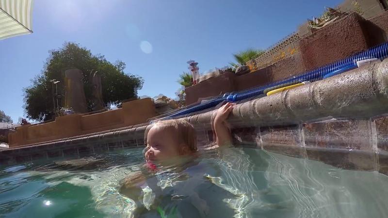 Alana Swimming.mp4