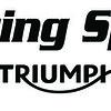 TouringSport-Logo