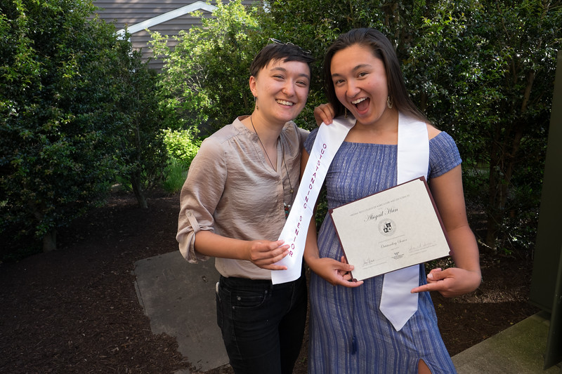 2019-05-16 A Graduation-66.jpg