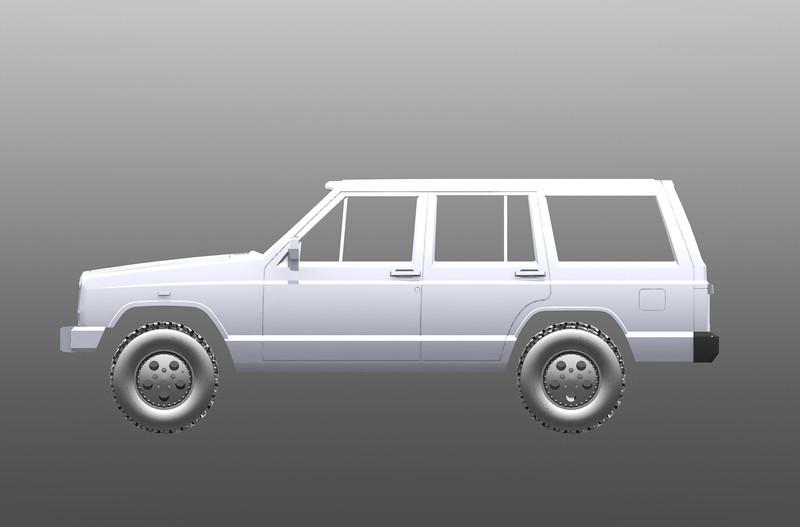 JeepCherokeeV07Komplett140321Bild03.JPG