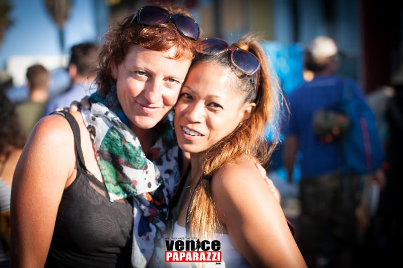 VenicePaparazzi-543.jpg