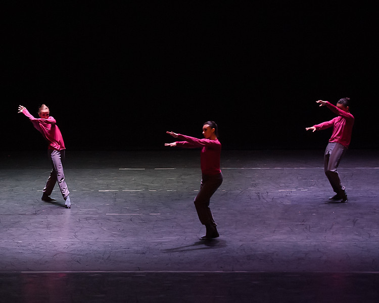 LaGuardia Graduation Dance Friday Performance 2013-660.jpg
