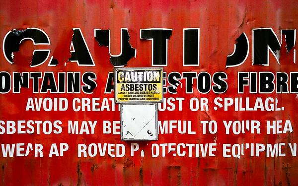 210116 Caution