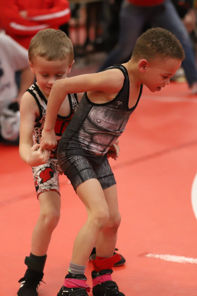 Little Guy Wrestling_4555.jpg