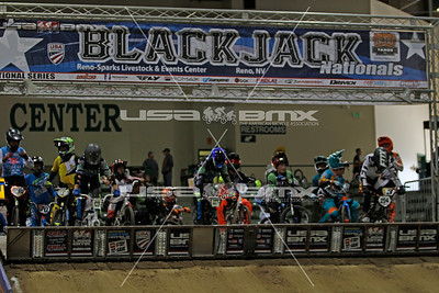 Blackjack Nationals - RENO