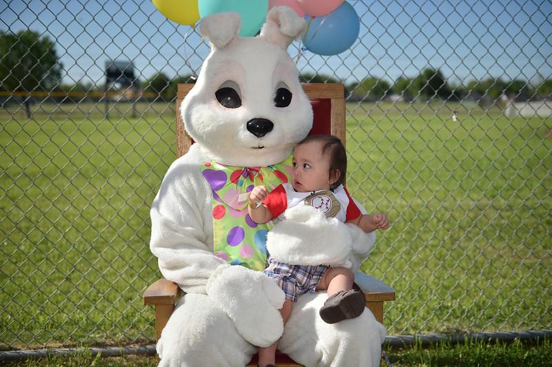Easter Eggstravaganza_2015_096.jpg