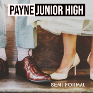 050919 - Payne JH