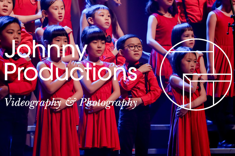 0056_day 1_SC junior A+B_red show 2019_johnnyproductions.jpg