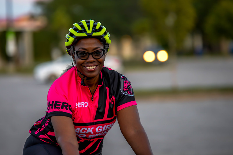 2019-Black-Girls-Do-Bikes-Chicago-105.jpg